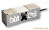 托利多MT-300专用传感器BBA211专用