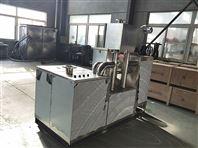 食堂隔油提升设备制造公司
