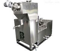 肉店隔油提升设备生产制造
