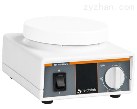 德国进口MR Hei-Mix S磁力搅拌器