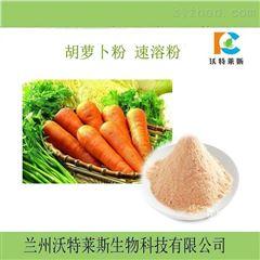 热销 胡萝卜酵素粉包邮 提取物