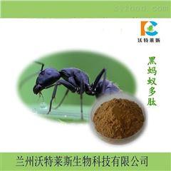小分子肽 黑蚂蚁多肽 包邮