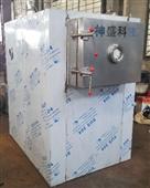 FD -1平方真空冷冻干燥机