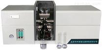中和測通一體式全自動原子吸收分光光度計