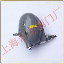 浮球式自动排水器