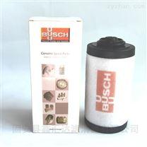 安徽0532140155真空泵油雾过滤器RC 0012