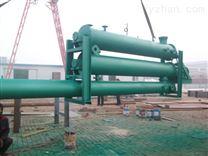 多管徑水泥運料機用途輸送機
