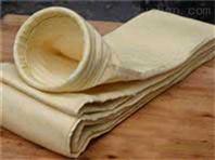 防水防油防静电除尘布袋