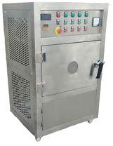 金剛石微波干燥設備