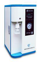 水思源SSY-UP实验室纯水设备、水处理设备