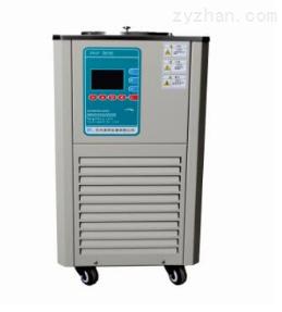DLSB-100/30立式低温冷却液循环泵