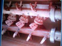 菜籽颗粒圆管上料机用途输送机