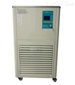 DHJF-2020立式低温恒温搅拌反应浴