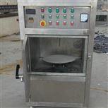 科爾新品高溫馬弗爐微波設備