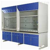 太原实验室通风柜的类型配置及使用