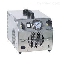 美国ATI气溶胶发生器TDA-6D 高效过滤器检漏