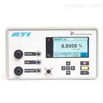 美国ATI TDA-2i气溶胶光度计