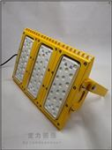 LED防爆灯价格 免维护防爆LED灯