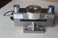 梅特勒托利多SBD-20噸稱重傳感器