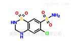氢氯噻嗪别名双氢克尿劲爆价格抄底市场