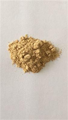小麦膳食纤维  现货包邮 量大质优