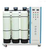水思源SSY-C超纯水机、供水设备反参透设备