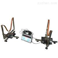 赛艇秤轮船用电子秤
