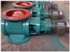 河北星型卸料器专业生产商-300卸灰阀现货