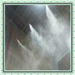 支持全國定制各種款式噴淋系統