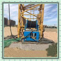 自動噴淋塔機生產廠家塔吊噴淋介紹