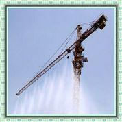 塔吊喷雾设备建筑用塔机喷雾生产厂家