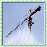 塔吊噴霧設備建筑用塔機噴霧生產廠家