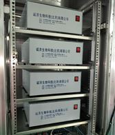 CHYZ-200l多频率超声波提取机