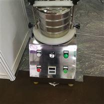 实验室筛分机