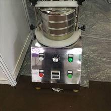 GM-200实验室筛分机