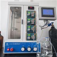 CHYSMB-560小试模拟移动床色谱分离系统