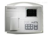 SE-300B国产理邦三道心电图机SE-300B厂家价格