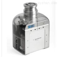 美國安捷倫TPS-mini渦輪分子泵係統
