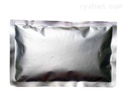 99-93-4对羟基苯乙酮用途性能
