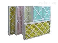 優特凈化紙框過濾器
