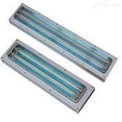 三管防爆洁净荧光灯BHY-3×18W 3×20W 3×24W