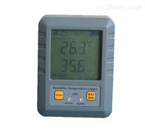 无线温湿度记录仪、环境温度监测系统