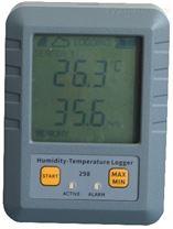 溫濕度記錄儀、環境溫度監測系統