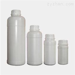 CAS:3811-73-2吡啶硫酮钠中间体厂家
