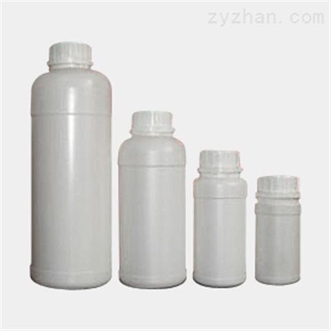 3-氨丙基吗啉中间体科研类原料