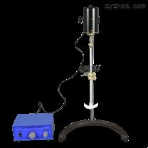 DW-2-90Wzhi流恒速电动搅拌器