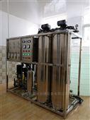 成都民用純水設備 四川反滲透凈水處理設備