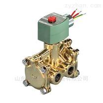 ASCO电磁阀 8316系列