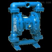 SANDPIPER胜佰德2寸金属泵 S20B1AGTABS000