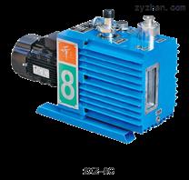 旋片式真空油泵2XZ-8C实验化工用真空泵